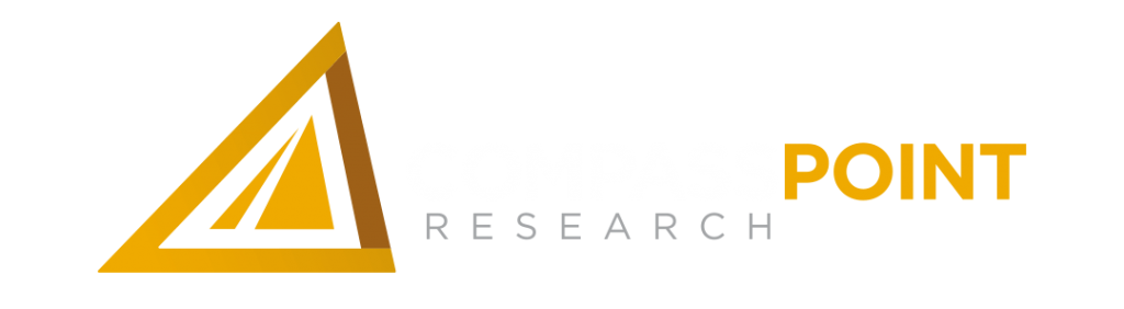 Compass Point Research